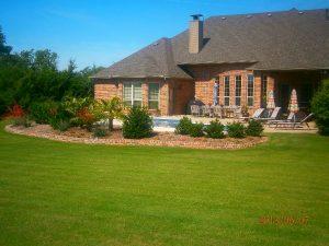 Dallas Landscaping Company